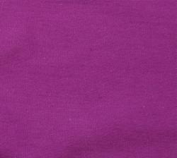 """Купить трикотажные наволочки с клапаном """"Фиолетовые"""""""